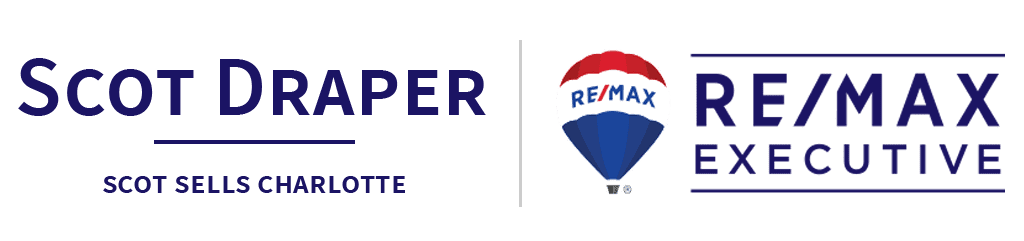 Scot Draper : RE/MAX Executive